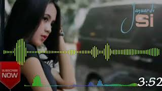 Video Dj - tetap dalam jiwa (house musik) 2017 download MP3, 3GP, MP4, WEBM, AVI, FLV September 2018