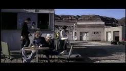Armee der Stille - La Isla Bonita (BR-Trailer)