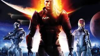 Mass Effect - Elevator Music 2 (full remaster + download)