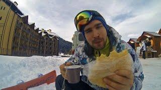 Поездка на горнолыжный курорт Архыз в январе 2015(Видео репортаж о нашей поездке на горнолыжку в Архыз. Съемка на GoPro Hero 3 Описание поездки: http://venn-photo.ru/ Подпис..., 2015-01-08T21:34:08.000Z)
