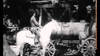 John Wayne - Riders of Destiny (1933) Western Movies Full Length English