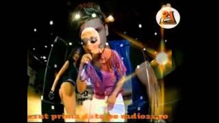 Morris ft. Sonny Flame - Havana Lover (my extended)