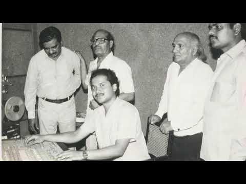 Bhai Bahen (1969) ! Title Music ! Shankar Jaikishan