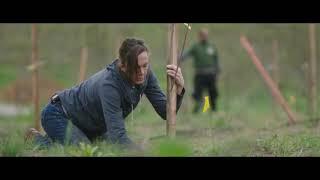 THE BIGGEST LITTLE FARM By John Chester | 36th Miami Film Festival