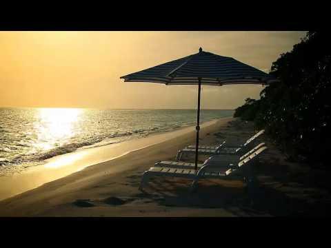 Reserved Beach | Ukulhas Inn | Ukulhas | North Ari Atoll | Maldives