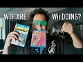 How To Play Wii U With An Xbox One Controller on a PC | WTF Are Wii Doing?