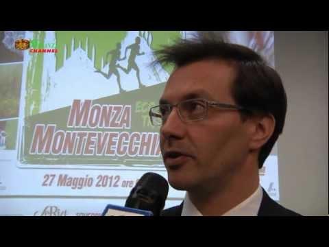 1° Monza Montevecchia ecoTrail 27 maggio