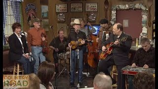 "The Time Jumpers - ""Bring It On to My House"""