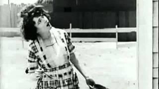 Una semana (1920) de Buster Keaton (El Despotricador Cinéfilo)