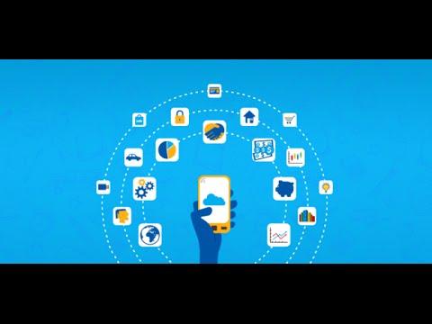 Best LMS (Learning Management System) Software