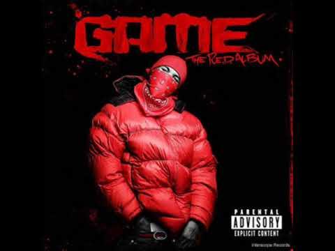 Game  Big Money (CDQ/Dirty)