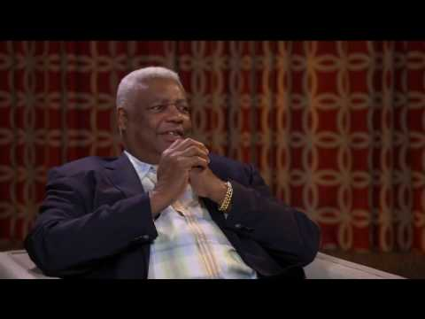 Oscar Robertson says he's rooting for Westbrook to break his record