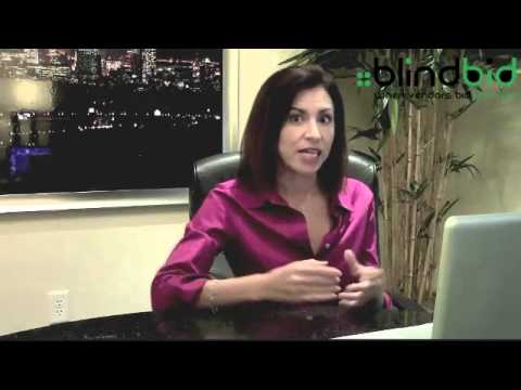 Merchant Cash Advance vs Small Business Short Term Loan from YouTube · Duration:  2 minutes 33 seconds  · 167 views · uploaded on 7/8/2016 · uploaded by Money Management Tips