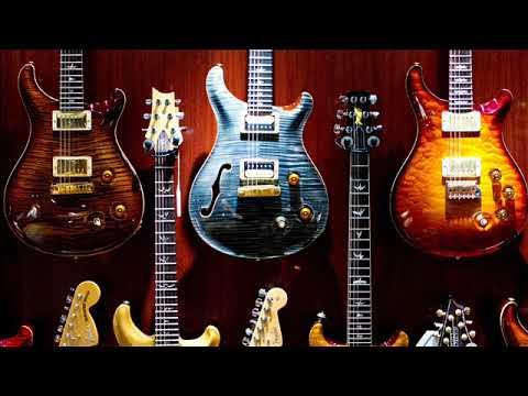 Jaana o meri Jaana guitar instrumental by Rajkumar Joseph.M