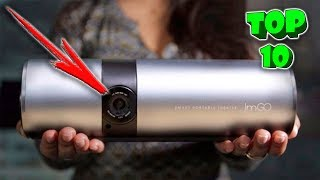 Top 10! The Best Aliexpress Products Review 2019 Gearbest Banggood | Toys. Watch. Cool Gadgets. Haul