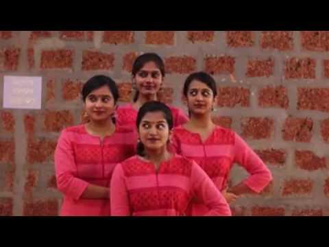 Shape Of You Bharatanatyam Song Download Mp3 Mulaqat