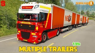 "[""Euro Truck Simulator 2"", ""Ets2.lt"", ""Ets2"", ""SiMoN3"", ""Mr. GermanTruck"", ""MIlan"", ""Toast JGaming HD"", ""1.31x"", ""modding"", ""mod"", ""ets2 mod"", ""ets2 trailer"", ""trailer mod"", ""multiple trailer"", ""ROAD TRAIN"", ""subscribe"", ""like""]"
