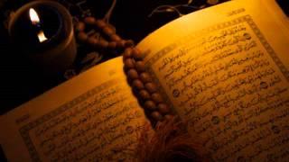 Surah Yusuf 12 Malayalam Translation