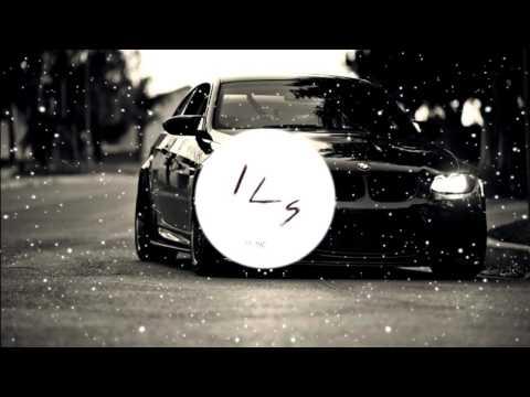 ► 🎵 Desiigner - Tiimmy Turner (OZZIE Remix) (Fast Version) 👍🎵🎵 ► ILS MUSIC
