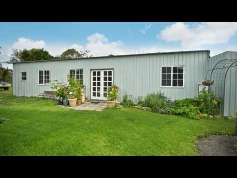 47796 South Coast Highway, McKail, Albany Western Australia