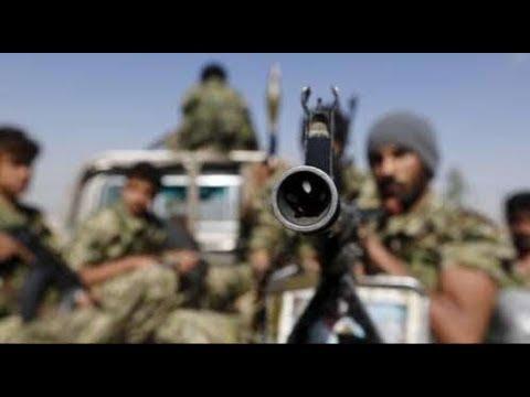 شرح مفصل | تحركات عسكرية حوثية تعكس حجم خسائرهم في صعدة والحديدة  - نشر قبل 6 ساعة