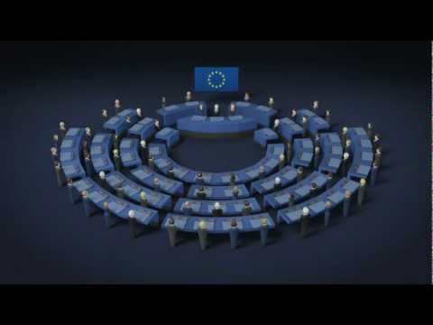 Video image: Understanding overfishing