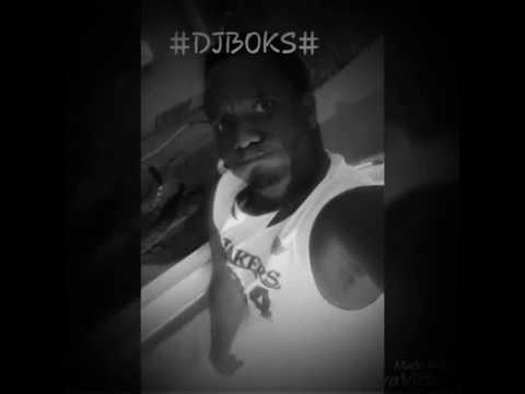 Andy muridzo ft dadza D 2017 brand new