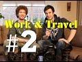 Working Holiday Visum für Australien - Bedingungen & Infos