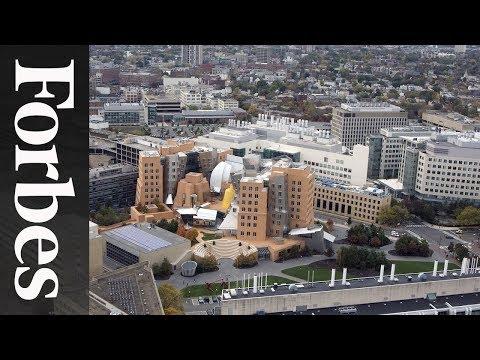 America's Best Value Colleges