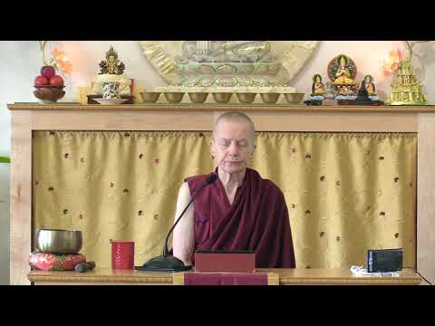 08-15-21 Meditation on Compassion for Our Enemies - SDD