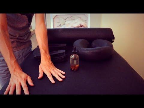 teaching-you-massage-therapy-(pov-asmr)