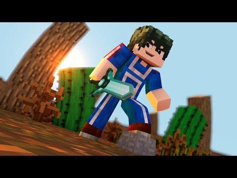 Minecraft: COMO GANHAR NO BED WARS SOLO ?! (Dicas)