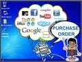 Cyber Skills For Everyone; Purchase Order