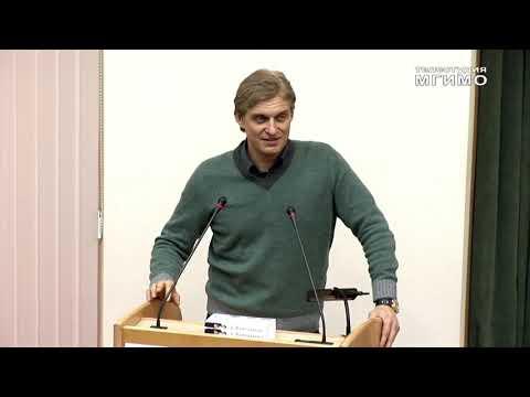 видео: Скандальное выступление Олега Тинькова в МГИМО