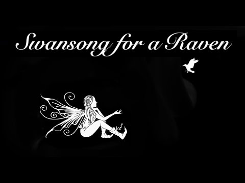 Cradle of Filth  Swansong for a Raven Lyrics
