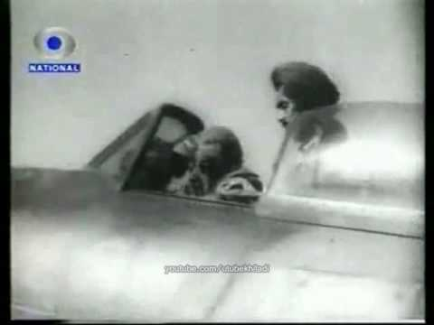 First Kashmir war India and Pakistan 1947 to 1948 DD1 Part 1 of 2