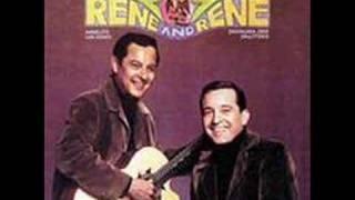Rene Y Rene - Lo Mucho Que Te Quiero