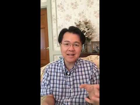 Diabetes : Mga Pagkain na Bagay sa Iyo - Payo ni Doc Willie Ong Live #617