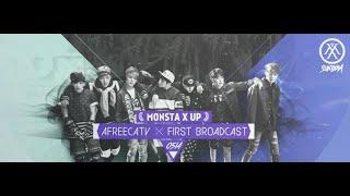 Video [VNMX] [Vietsub] Monsta X AfreecaTV Ep 1 (Part 2) download MP3, 3GP, MP4, WEBM, AVI, FLV November 2017
