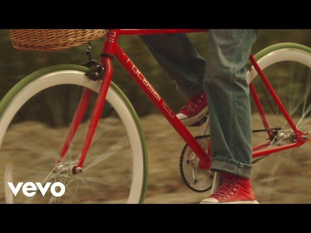 CantaJuego - Mi Bicicleta