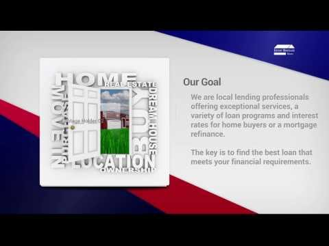 Best Plano TX VA and FHA Home Mortgage Loans - Low Interest Rates