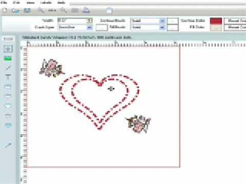 Cute-Valentine-Sayings