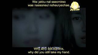 [HD] T-ara - Lies (Ballad) MV (Ver. 2) (Eng Sub & Rom.) Mp3