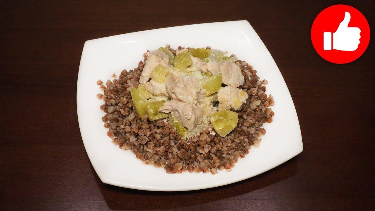 рецепты с черникой и творогом рецепт пошагово