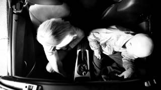 Teledysk: Zaginiony - PULS feat. DJ Kebs (HIFI Banda) prod. Mr.Ed (official video)