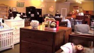 Baby Furniture Cleveland Oh - Cribs, Toddler Beds, Kids Bed, Bedding, Nursery