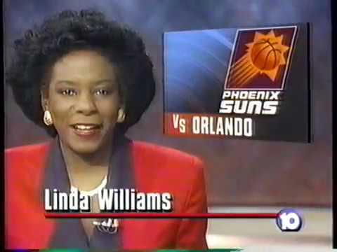 "2/7/1993 KTSP Channel 10 CBS Newscast ""Todays 10""  COMPLETE Phoenix, AZ"