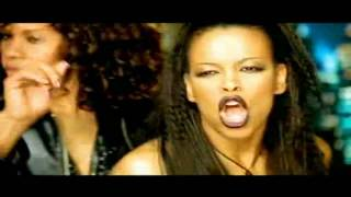 En Vogue - Don't Let Go (Love) (Set It Off Movie Soundtrack 1996)