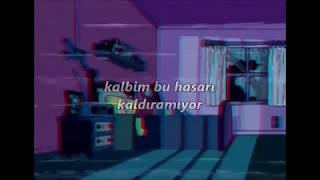 XXXTENTACION - Changes (Turkce Ceviri) Rest In Peace XxX