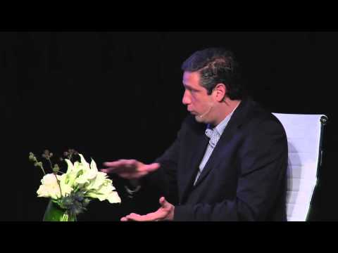 Wisdom and Social Change in the Digital Age: Marianne Williamson, Tim Ryan, Rachel Bagby
